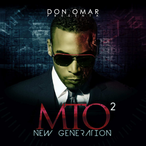 Don Omar Juan Magan No Sigue Modas Aka Ella No Sigue Modas Lyrics