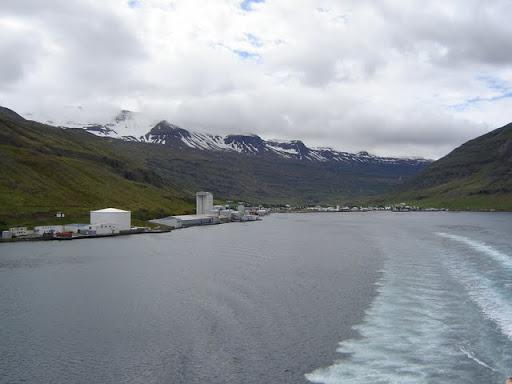 Bless bless! [Iceland]