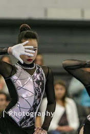 Han Balk Fantastic Gymnastics 2015-9705.jpg