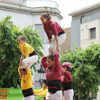 Actuació Festa Major Mollerussa  18-05-14 - IMG_1201.JPG