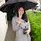 Lisa Newton's profile photo