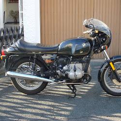 Oldtimer-Motorrad-2.jpg