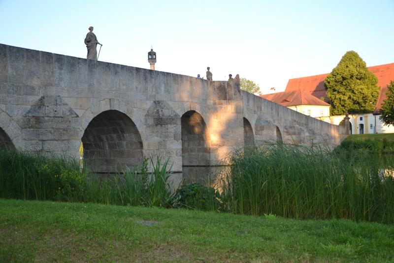 On Tour in Tirschenreuth: 30. Juni 2015 - DSC_0128.JPG