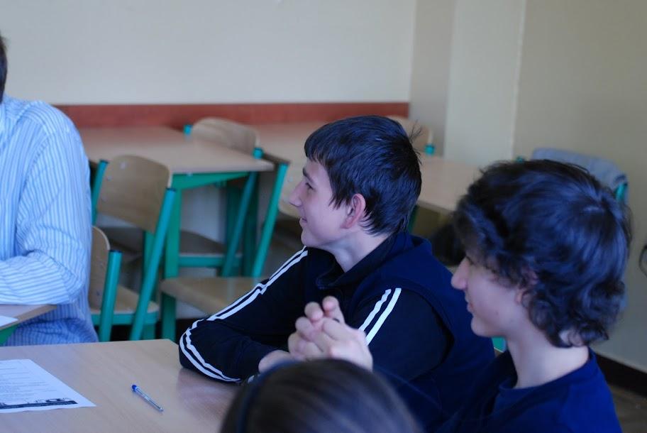 Warsztaty dla uczniów gimnazjum, blok 1 11-05-2012 - DSC_0297.JPG