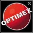 OptimexP