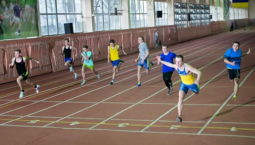 фотографии Открытый чемпионат области по легкой атлетике, все возраста