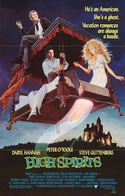 High Spirits (1988) BluRay 720p HD Watch Online, Download Full Movie For Free