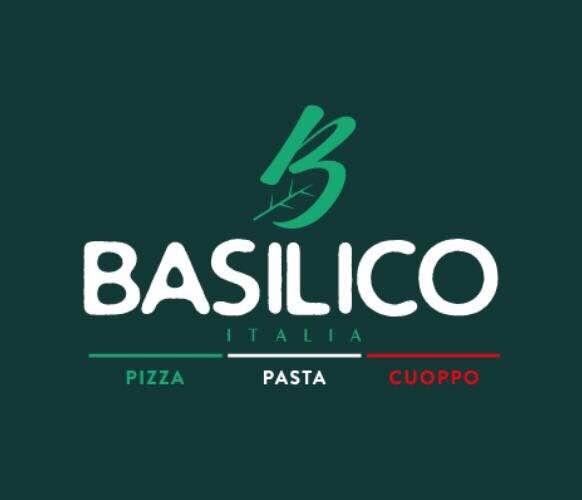 [logo-Basilico-Italia2]