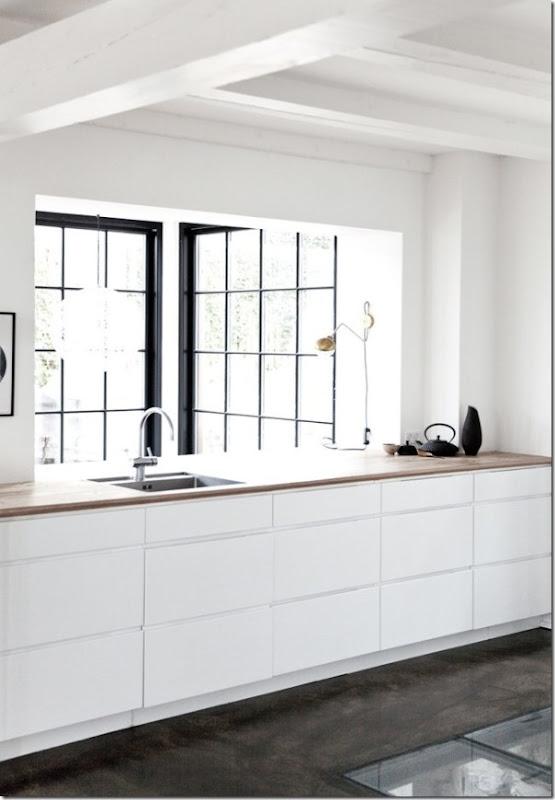 arredamento-scandinavo-bianco-grigio-7