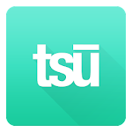 tsu - The People's Network v2.1.11