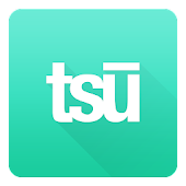 tsu - The People's Network