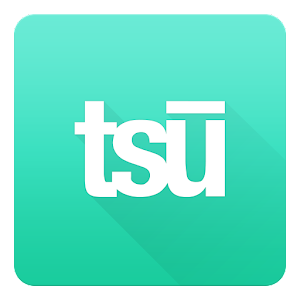 tsu – The People's Network for PC and MAC