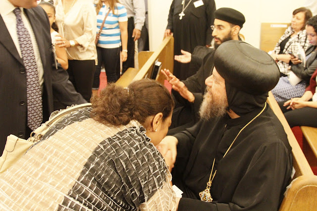H.H Pope Tawadros II Visit (4th Album) - _MG_1283.JPG