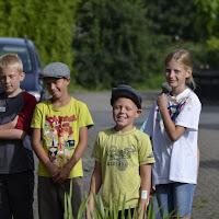 Kinderspelweek 2012_082