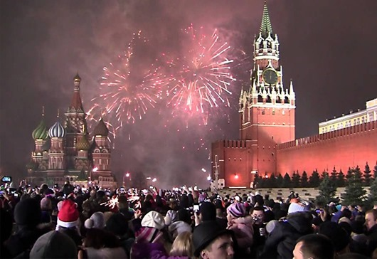 new-year-russia