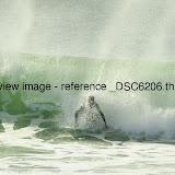 _DSC6206.thumb.jpg