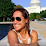 Roxana Colichon's profile photo
