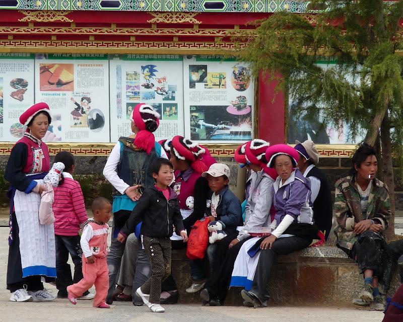 Chine.Yunnan. Shangri la et environs - P1250862.JPG