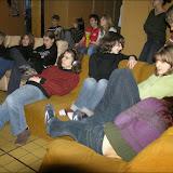 Non Stop Foci 2007 - image094.jpg