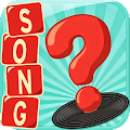 4 Pics 1 Song Walkthrough