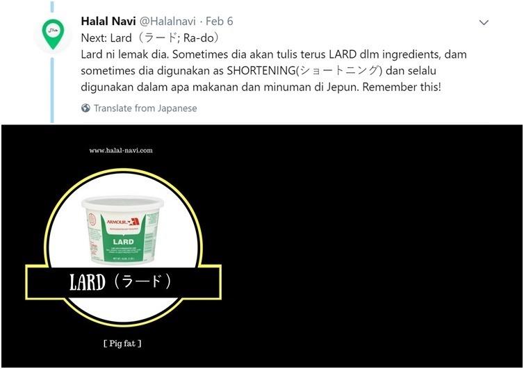 panduan_makanan_halal_di_jepun_thumb
