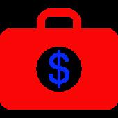 টাকা জমানোর উপায় - Save Money