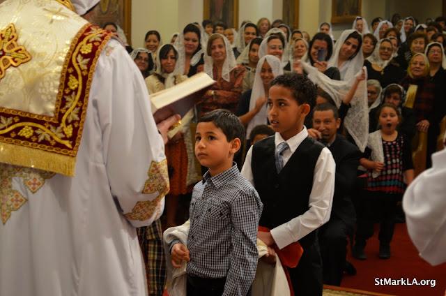 Ordination of Deacon Cyril Gorgy - _DSC0567.JPG