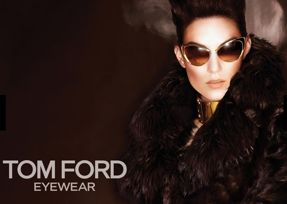 Tom_ford_sunglasses_2013