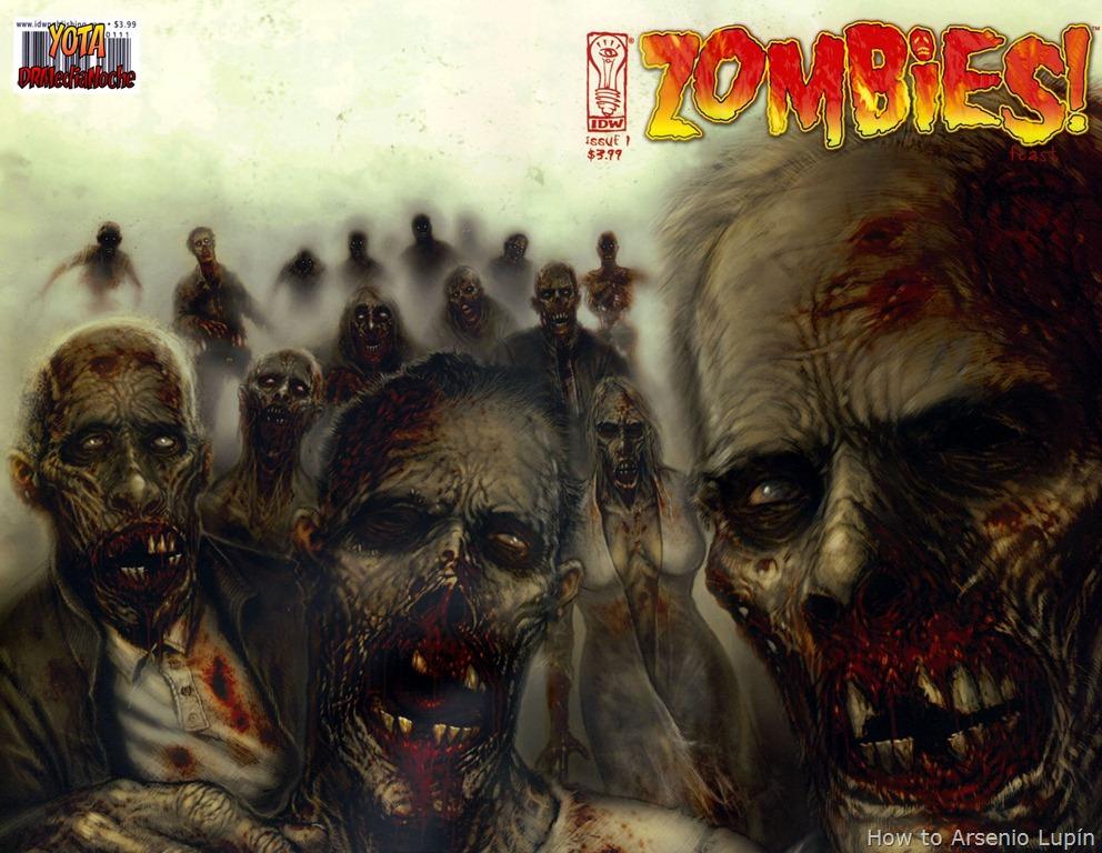 [P00001+-+Zombies+%231%5B3%5D]