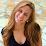 Ana Cristina Waber's profile photo