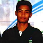 Aung Kyaw Minn Mg
