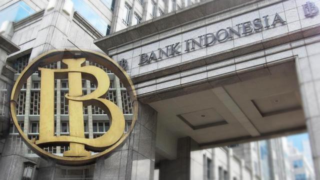 Bank Indonesia Adakan Webinar Lampung Economic Update