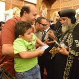 H.H Pope Tawadros II Visit (2nd Album) - DSC_0650%2B%25283%2529.JPG