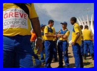 correios-greve-300x214.jpg