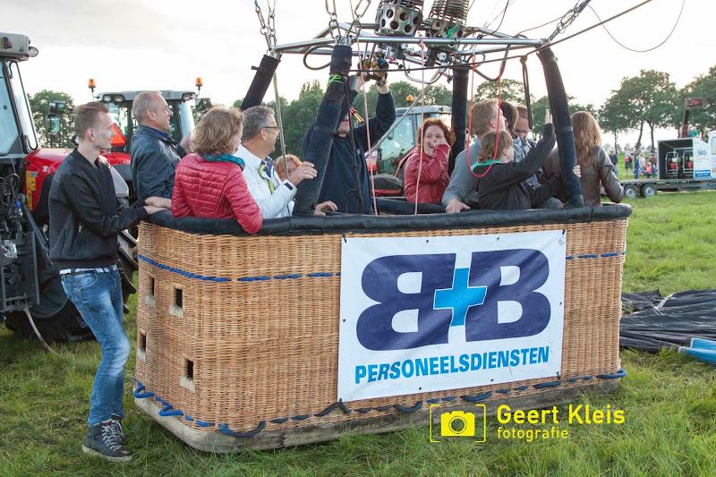 Luchtballonfestival Rouveen - IMG_2689.jpg