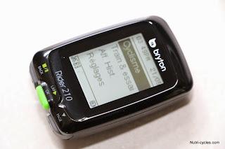 bryton-rider-210-8034.JPG