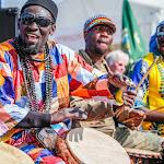 Afrika_Tage_Muenchen_© 2016 christinakaragiannis.com (40).JPG