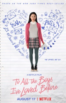[To_All_the_Boys_I%27ve_Loved_Before_poster%5B2%5D]