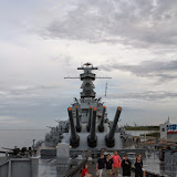 USS Alabama 2014 - IMG_5924.JPG