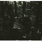 n009-011-1966-tabor-sikfokut.jpg