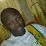 MASHUDU KERSLEE Mulaudzi's profile photo