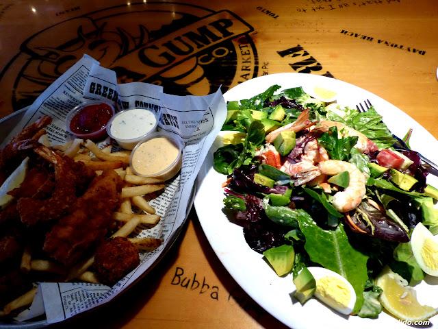 restaurante-bubba-gump-nueva-york.JPG