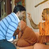 Guru Maharaj Visit (60).jpg