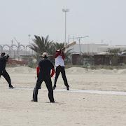 SLQS Cricket Tournament 2011 197.JPG