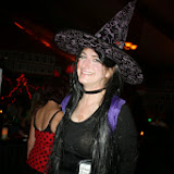 2014 Halloween Party - IMG_0446.JPG