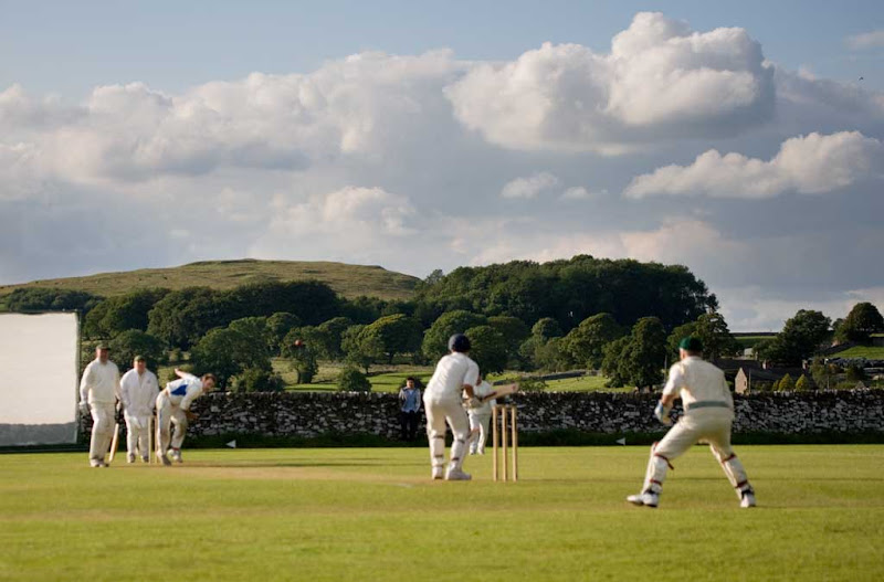 Cricket-2011-Sutton4
