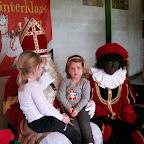 Sinterklaas bij VV Heerjansdam - Carola Renes.jpg