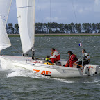 DSCF6454.JPG