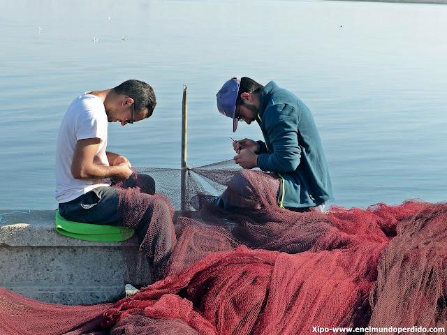 pescadores-costa-nova.JPG