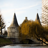 Belgium - Gent - Vika-2563.jpg